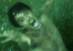 【長野】「飛び込んだ1人が浮いてこない」 滝で20代男性不明に 仲間7、8人で川遊び/茅野市・多留姫の滝 ->画像>18枚