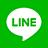 menu_line