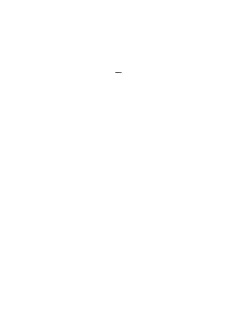 銭形平次捕物控 猫の首環-電子書籍