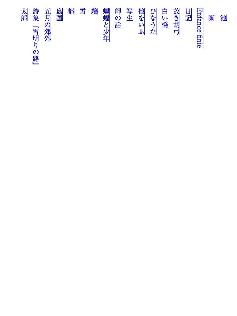測量船拾遺-電子書籍