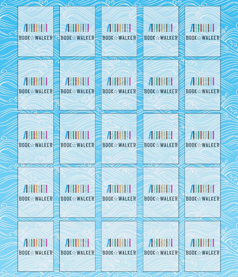 【25冊収納】波柄きせかえ本棚-電子書籍