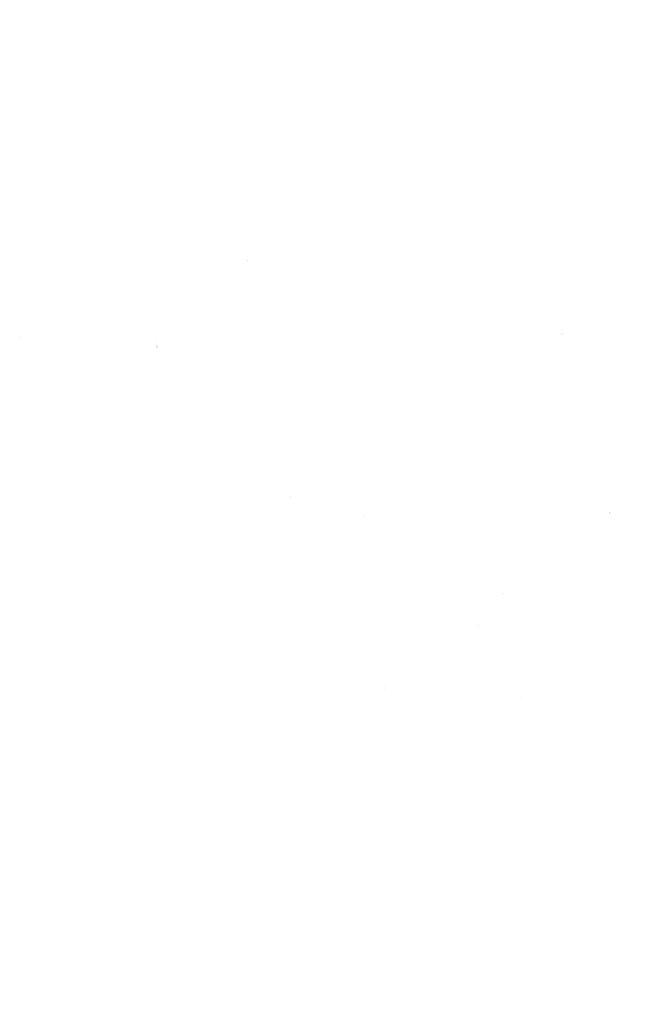 勝海舟全集〈4〉-電子書籍