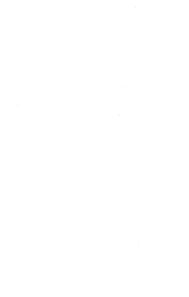 勝海舟全集〈6〉-電子書籍