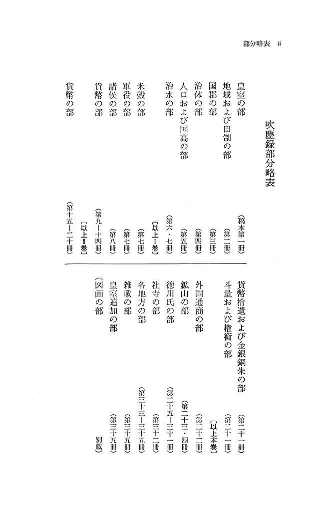 勝海舟全集〈8〉-電子書籍