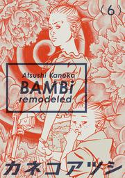 BAMBi 6 remodeled