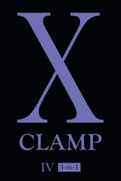 X, Vol. 4