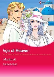 Eye of Heaven