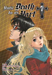 Until Death Do Us Part, Vol. 7