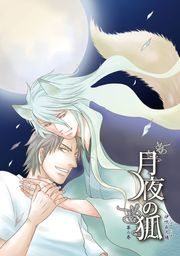 月夜の狐 第二巻~第11話~【分冊版第04巻】
