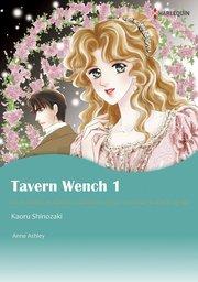 TAVERN WENCH 1