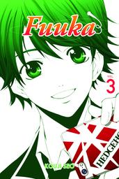 Fuuka 3
