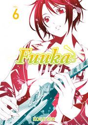 Fuuka 6