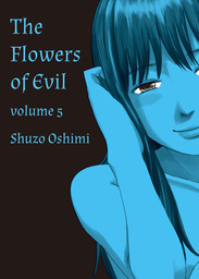 The Flowers of Evil 5