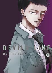 Devil's Line Volume 6