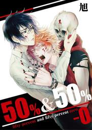 50%&50%-0
