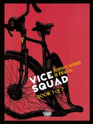 Vice Squad