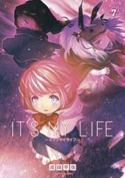 IT'S MY LIFE(7)