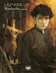 Muchacho - Volume 1