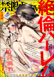 禁断Lovers絶倫ハーレム Vol.075