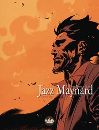 Jazz Maynard - When hope is gone