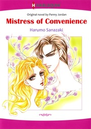 Mistress of Convenience