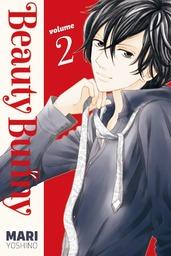 Beauty Bunny Volume 2