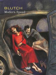 Modern Speed