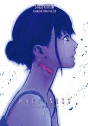 Happiness Volume 6