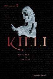Kieli, Vol. 2
