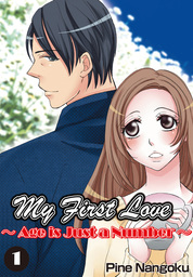My First Love - Age is Just a Number, Chapter Collections