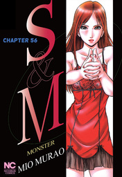 S and M, Chapter 56
