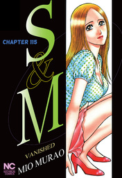 S and M, Chapter 115