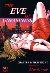THE EVE OF UNEASINESS, Chapter Collections