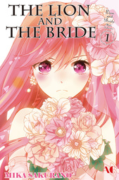 The Lion and the Bride, Volume Collections