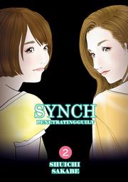 SYNCH, Volume 2