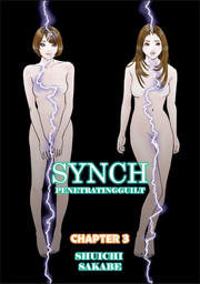 SYNCH, Chapter 3