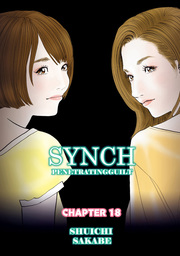 SYNCH, Chapter Collections