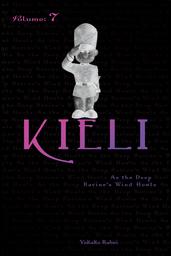Kieli, Vol. 7