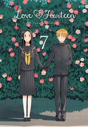 Love at Fourteen, Vol. 7