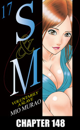 S and M, Chapter 148