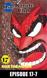 Osu! Karate Club, Episode 17-7