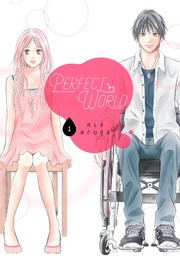 [FREE] Perfect World Volume 1 Chapter 1-2
