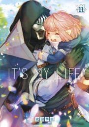 IT'S MY LIFE(11)