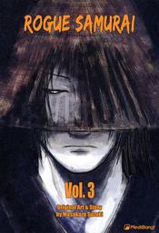 Rogue Samurai, Volume 3