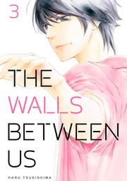 The Walls Between Us 3