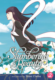 Slumbering Beauty Vol. 2