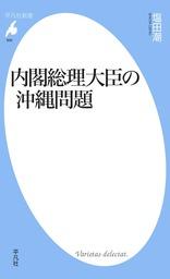 内閣総理大臣の沖縄問題