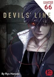 Devils' Line Chapter 66