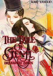 The Tale of Genji: Dreams at Dawn 3