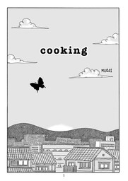 Cooking, Volume Collections